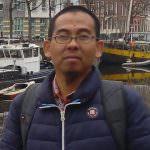 Tria Mariz Arief