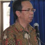 Rachmad Imbang Tritjahjono