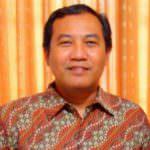 Yohanes Sinung Nugroho